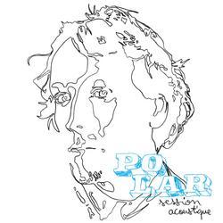 Jour Blanc & Session Acoustique - Polar