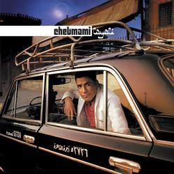Layali - Cheb Mami