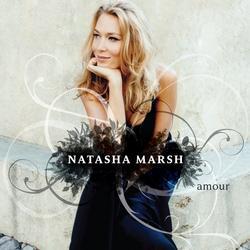 Amour - Natasha Marsh