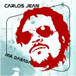 MR. Dabada - Carlos Jean