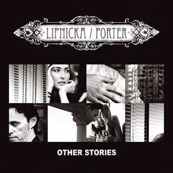 Other Stories - Anita Lipnicka