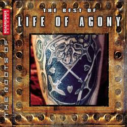 The Best of Life of Agony - Life Of Agony