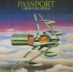 Cross Collateral - Passport