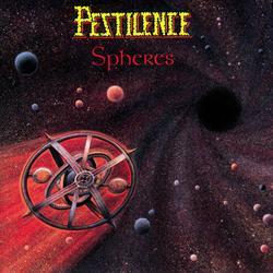 Spheres - Pestilence