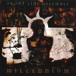 Millennium - Front Line Assembly