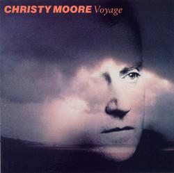 Voyage - Christy Moore