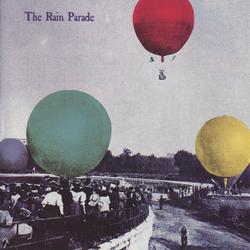 Emergency Third Rail Power Trip - The Rain Parade