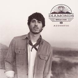 Diamonds (Acoustic) - Morgan Evans