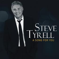 Someone Like You - Steve Tyrell