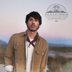 Diamonds - Morgan Evans