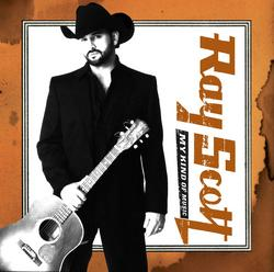 My Kind Of Music - Ray Scott
