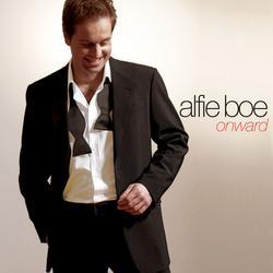 Onward - Alfie Boe