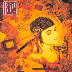 Loveprayer - Bliss