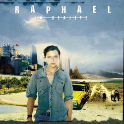 La Reálité - Raphael