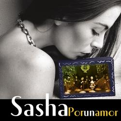 Por Un Amor - Sasha Sokol