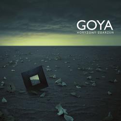 Horyzont Zdarzen - Goya