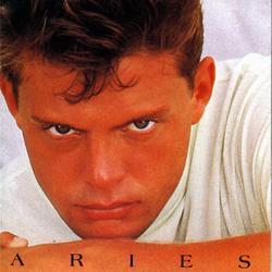 Aries - Luis Miguel