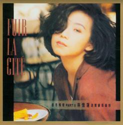 City Rhythm Part 2 - Sandy Lam