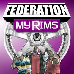 My Rims - Federation