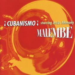 Malembe - Cubanismo