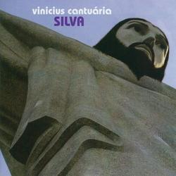Silva - Vinicius Cantuaria