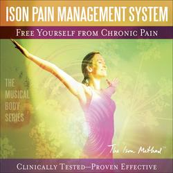 Free Yourself from Chronic Pain - David Ison
