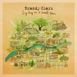 Three Kids No Husband - Brandy Clark