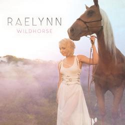 Insecure - RaeLynn