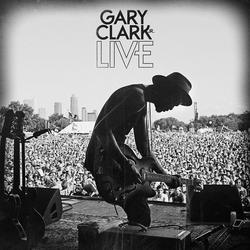 Catfish Blues (Live) - Gary Clark Jr.