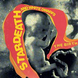 The Birth - Stardeath And White Dwarfs