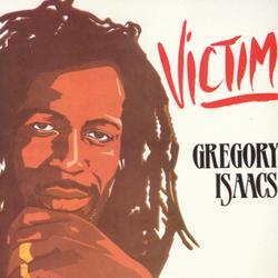 Victim - Gregory Isaacs