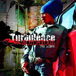 Notorious - Turbulence