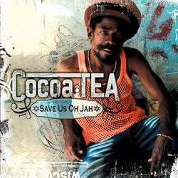 Save Us Oh Jah - Cocoa Tea