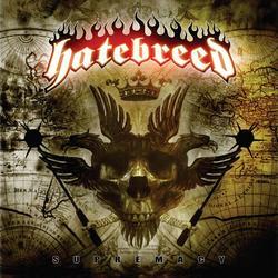Supremacy - Hatebreed
