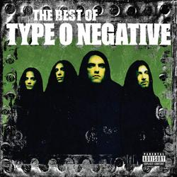 The Best of Type O Negative - Type O Negative