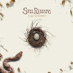 The Serpent - Still Remains