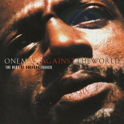 One Man Against The World - Gregory Isaacs