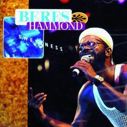 Sweetness - Beres Hammond
