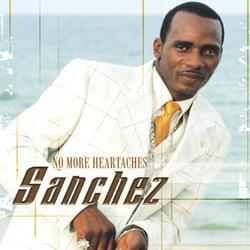 No More Heartaches - Sanchez