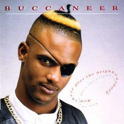 Now There Goes The Neighbourhood - Buccaneer