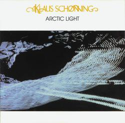 Arctic Light - Klaus Schønning
