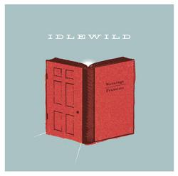 Warnings/Promises - Idlewild