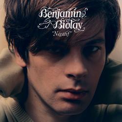 Négatif - Benjamin Biolay