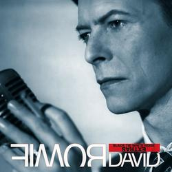 Black Tie White Noise (Extras) - David Bowie