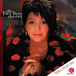 Ewa.ewa - Ewa Bem