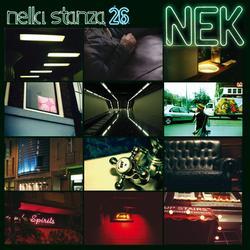 Nella stanza 26 - Nek