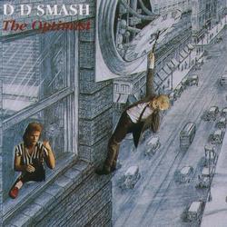 The Optimist - DD Smash