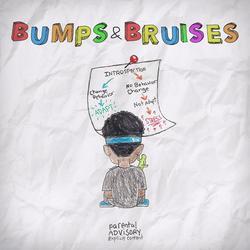 Bumps & Bruises - Ugly God