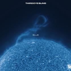 One of Those Christmas Days - Third Eye Blind