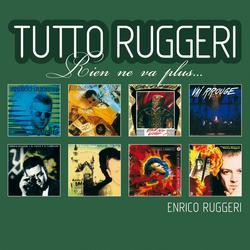 Tutto Ruggeri - Enrico Ruggeri